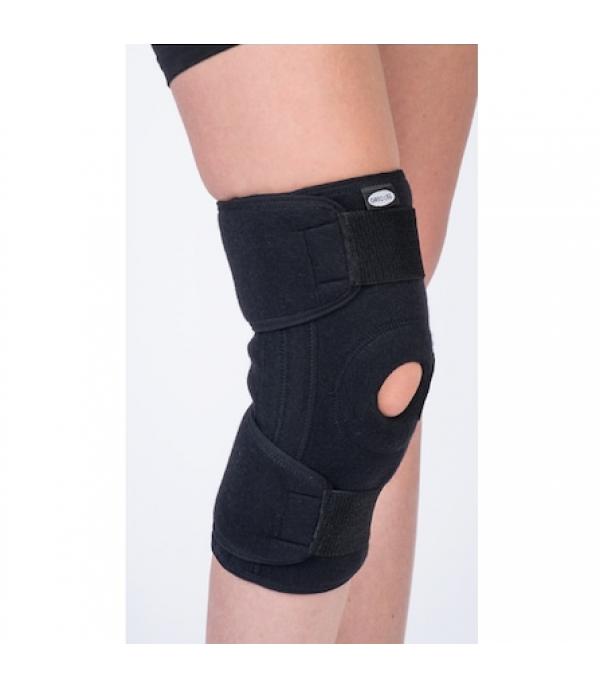 OL-5003 Patella Supported Knee Brace