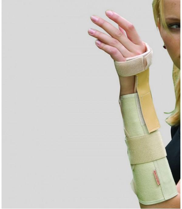 OL-22 STD Epicondylitis Splint / Universal