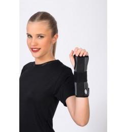 OL-19 N Neopren Wrist Splint