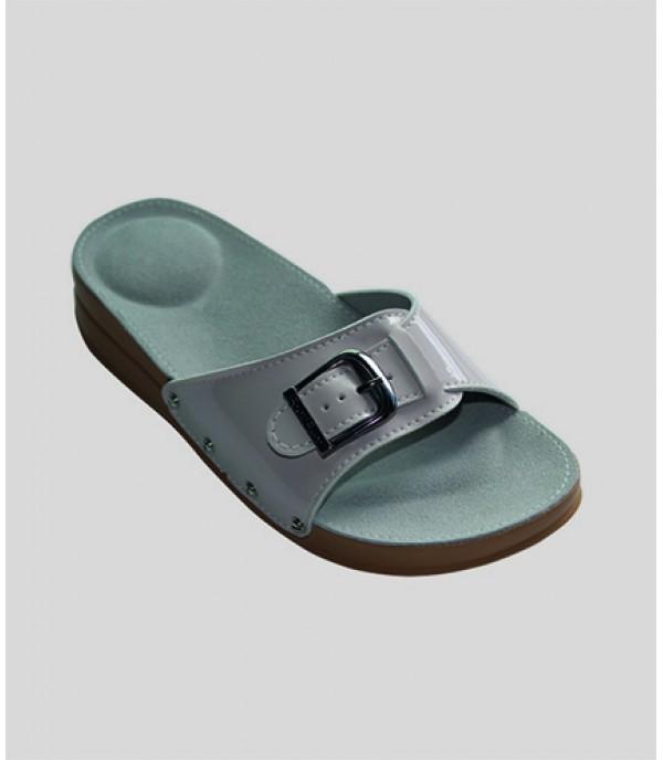 OL-1407 Medical Slippers