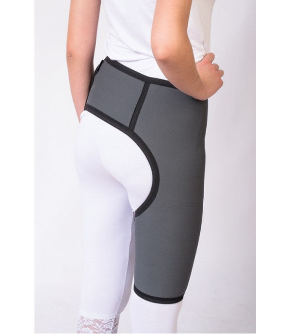 OL-162 Thigh corset