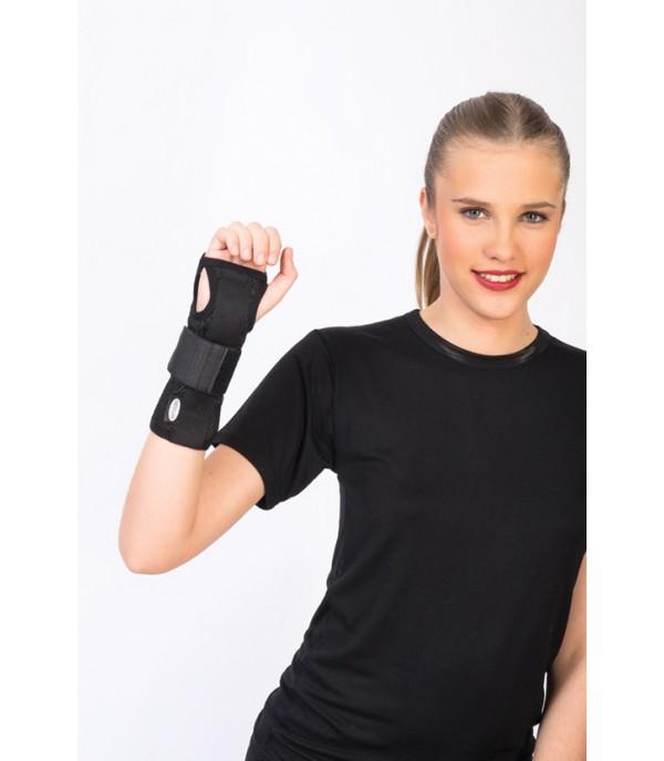 OL-5010UNV Unv. Wrist splint