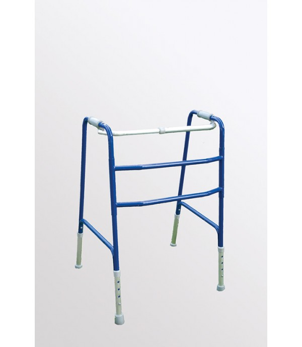 OL-3000C Mobile Walker Children