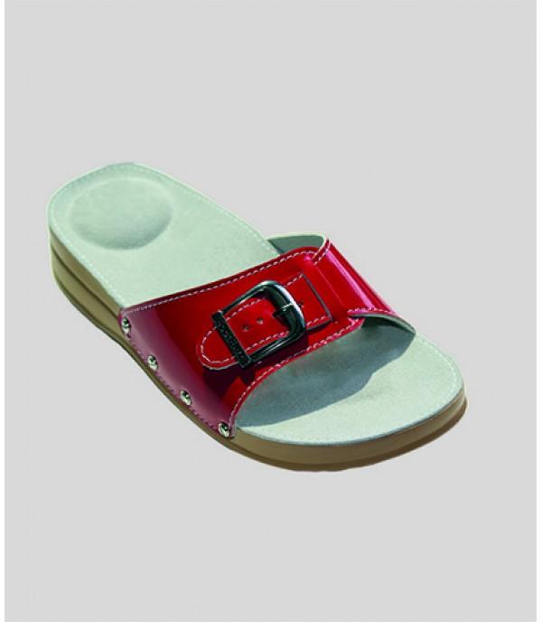OL-1406 Medical Slippers