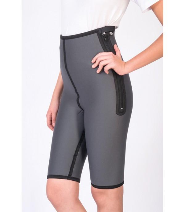 OL-2700 Slimming tights