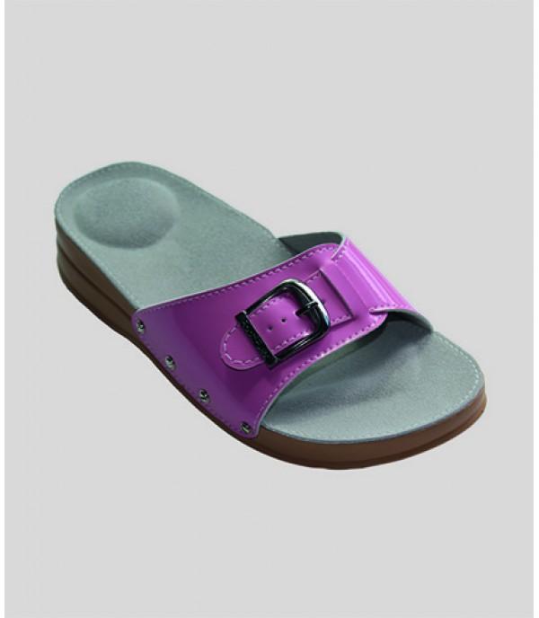 OL-1408 Medical Slippers