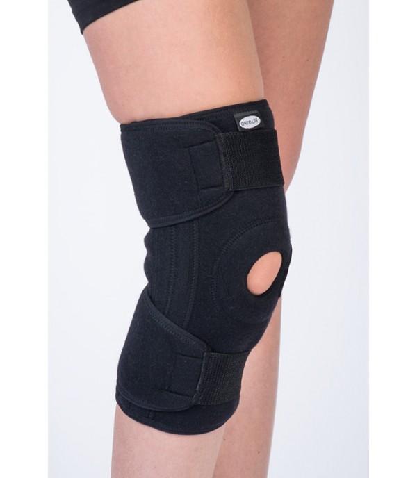 OL-7003 Unv. Patella Knee support (No size)