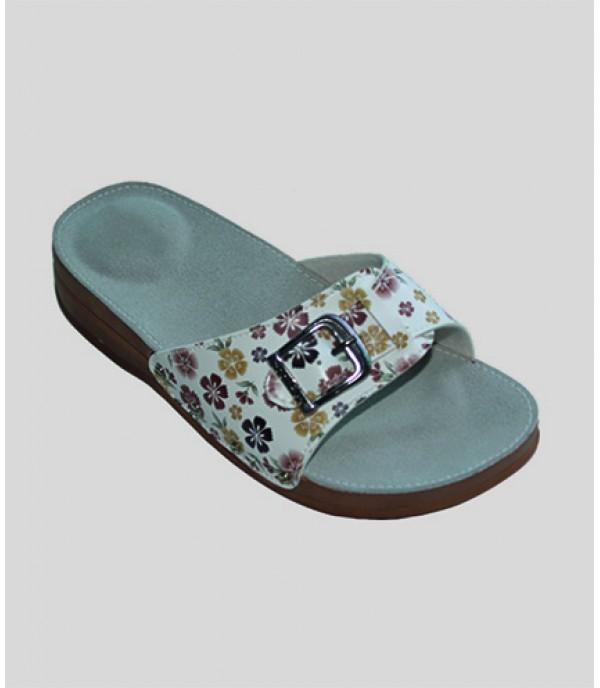 OL-1403 Medical Slippers