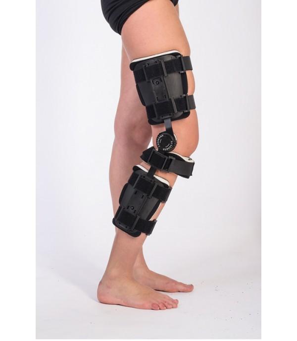 OL-1013 Angle adjustable brace