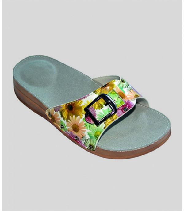 OL-1405 Medical Slippers