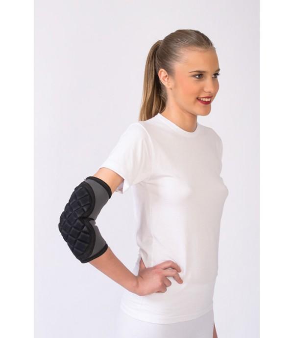 OL-2304 Sportsman elbow pad