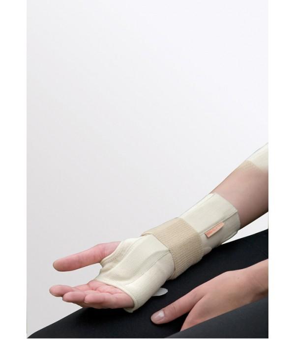 OL-19 Long Wrist Splint