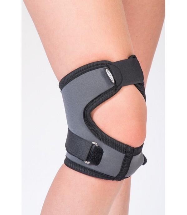 OL-2111 Patellar Tendon Knee Support