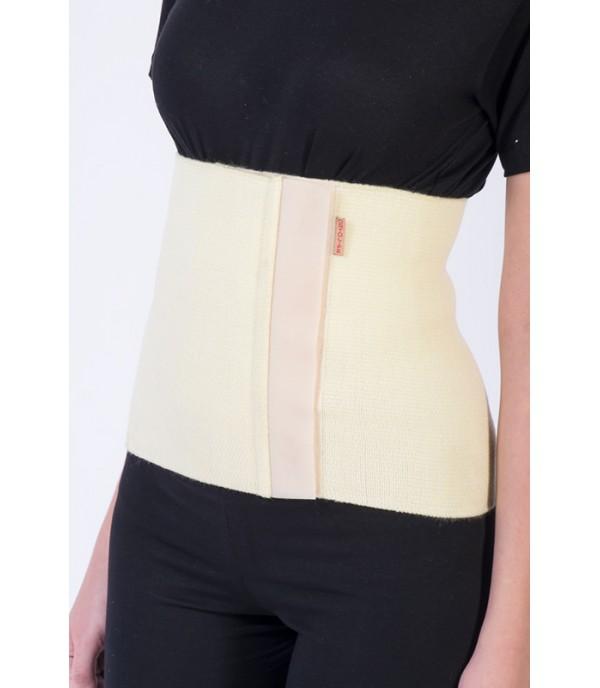OL-01 Woolen corset