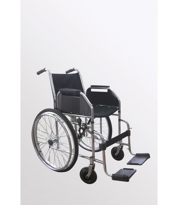 OL-3010 Wheelchair