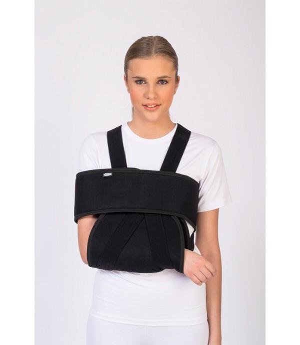 OL-302UNV Velpo Bandage