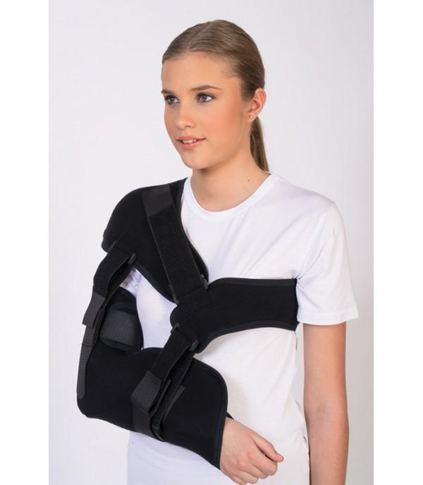 OL-300 Stimson Bandage