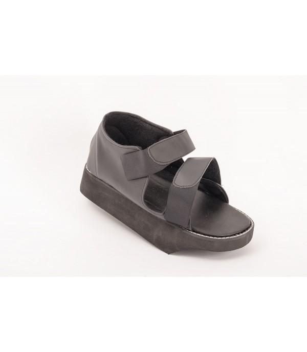 OL-03 Hallux Valgus Shoes