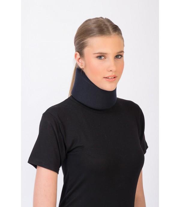 OL-103 Lux Reinforced foam collar
