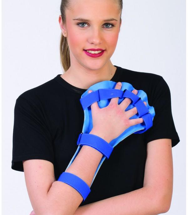 OL-36 Anti-Spasticity Splint