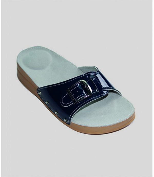 OL-1409 Medical Slippers