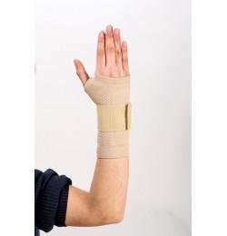 OL-19O Knitted Wrist Splint