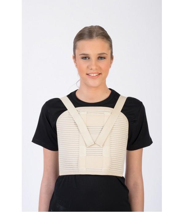 OL-425 Chest corset