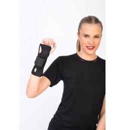 OL-19LUX Wrist splint
