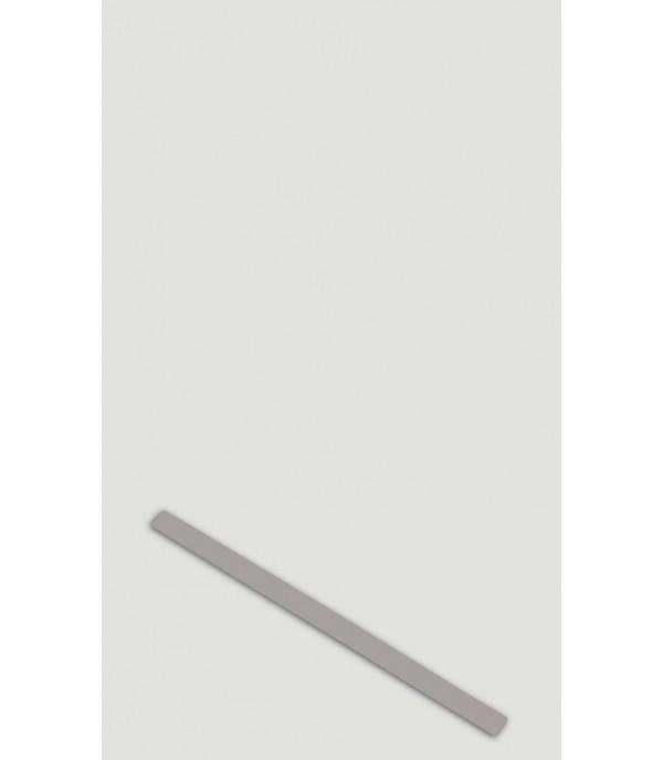 OL-28 Straight splint