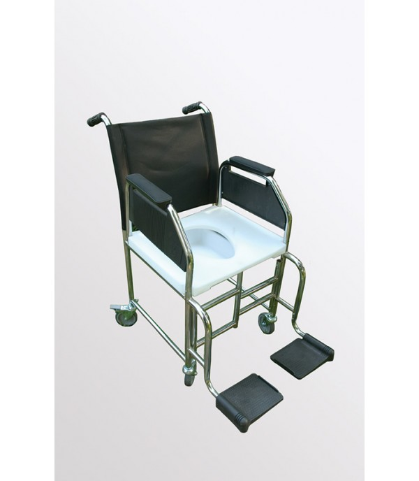 OL-3010E Domestic Wheelchair