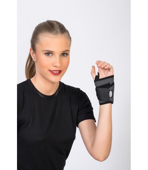 OL-2603 Wrist - Bandage