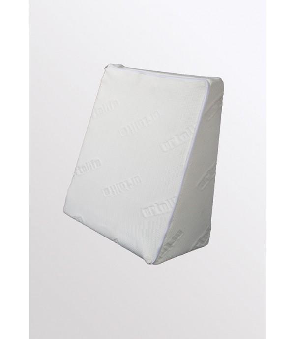 OL-6002 Visco pillow (Sizes) Large