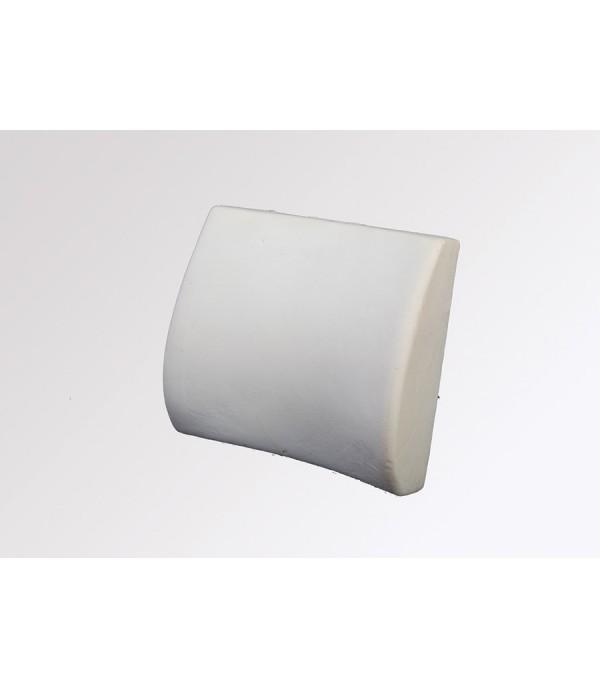 OL-107V Visco Lumbar Cushion