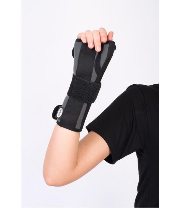 OL-21N Neoprene Wrist Splint