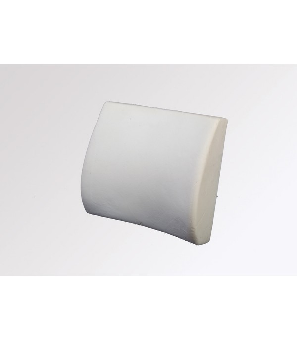 OL-107 Lumbar Cushion