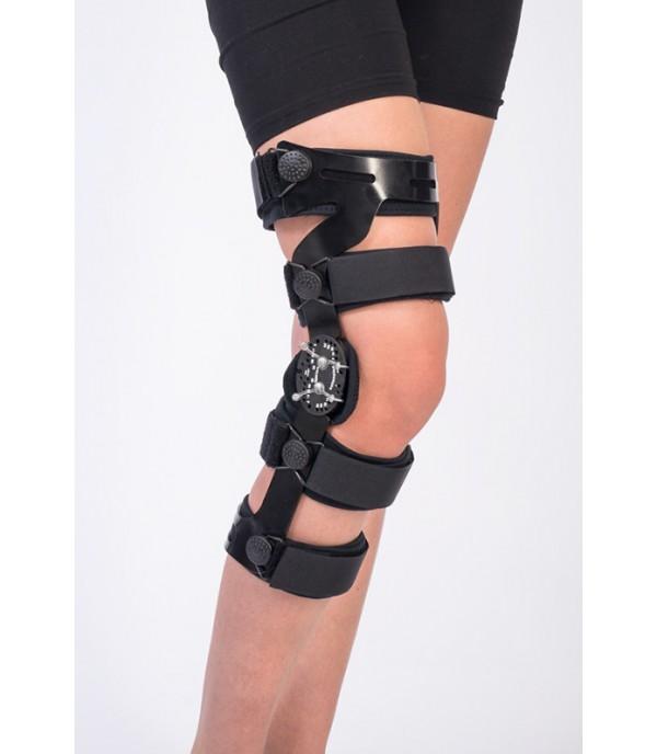 OL-1111 Functional Knee Brace