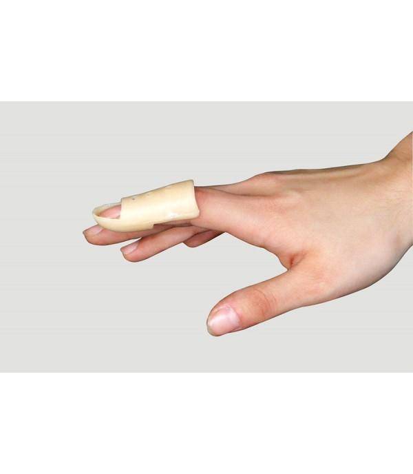 OL-29 Mallet Finger