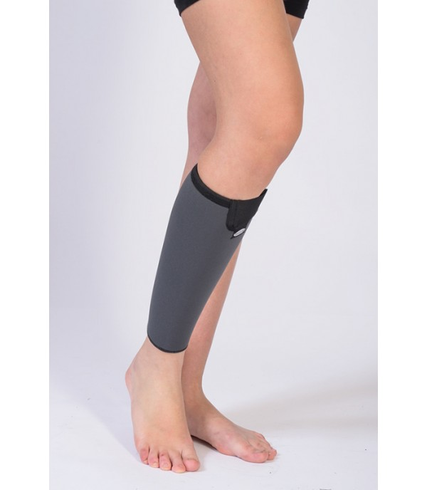 OL-2501 Lower Calf Support