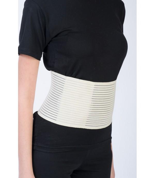 OL-422UNV Umbilical hernia corset UNV
